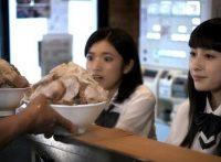 このイメージ画像は、このサイト記事「おすすめ『二郎系ラーメン 女子 まとめ』 ネットで話題 YouTube無料動画ご紹介!」のアイキャッチ画像として利用しています。